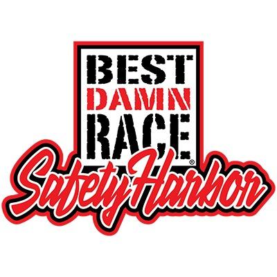 Safety Harbor - Best Damn Race