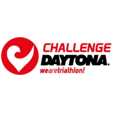 Challenge Daytona