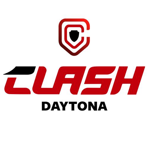 Clash Daytona