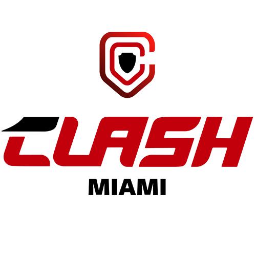 Clash Miami
